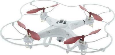 2Fast2Fun Smart Drone Quadrocopter FPV