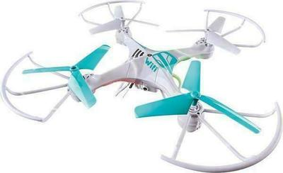 Dickie Toys DT-QL Livecam Drone