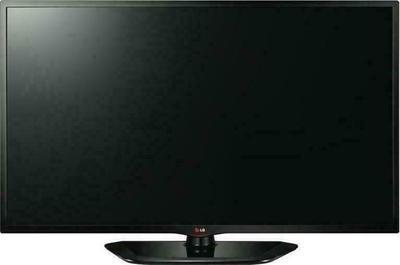 LG 32LN541B Telewizor