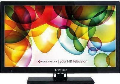 Ferguson V22FHD273 Telewizor