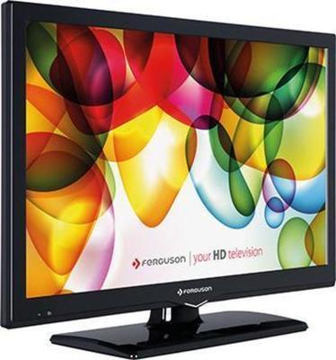 Ferguson V22FHD273 TV