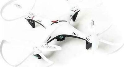 Himoto Racing Cool Spider Drone