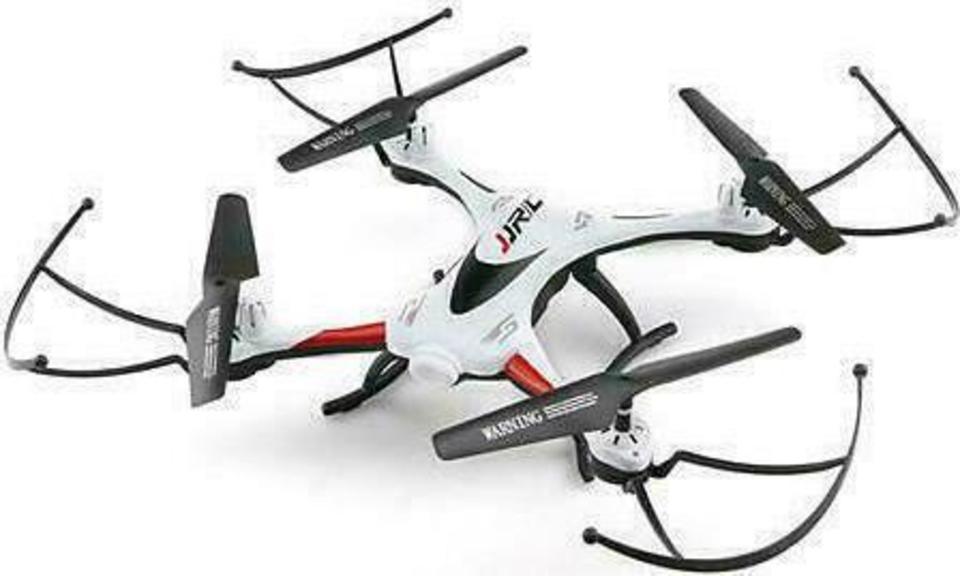 JJRC H31 Drone