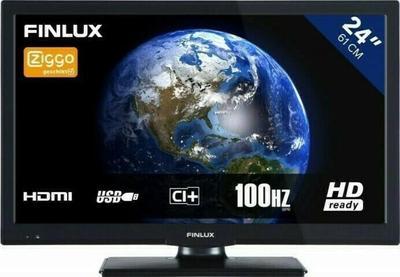 Finlux FL2422 TV