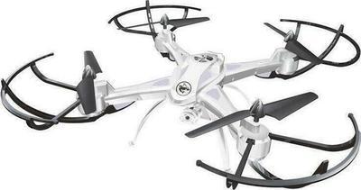 2Fast2Fun Space Drone FPV
