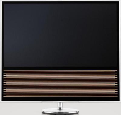 Bang & Olufsen BeoVision 14-55 Telewizor