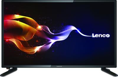 Lenco DVL-2461
