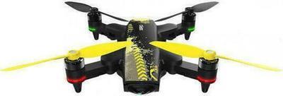 Xiro Xplorer Mini Drohne