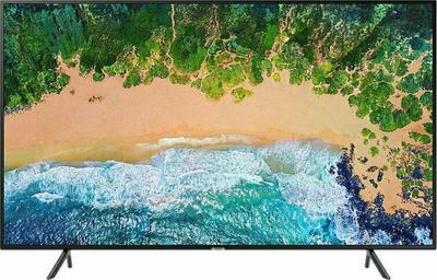 Samsung UE55NU7170 TV