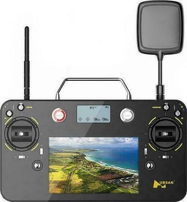 Hubsan X4 Pro Professional (H109S) FPV Drone