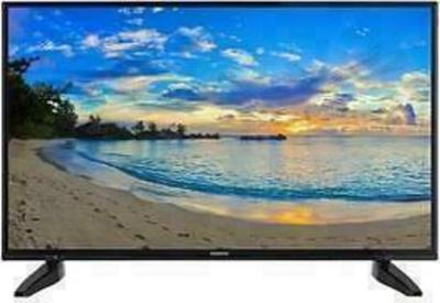 Oceanic 32DVD0316B3 Telewizor