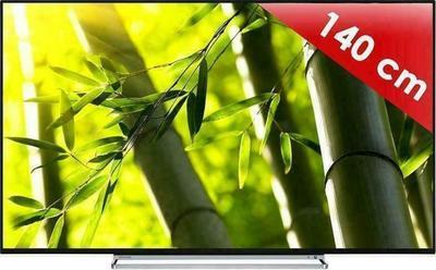 Toshiba 55U6863DB Fernseher