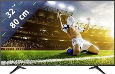 Hisense H32AE5000 Fernseher