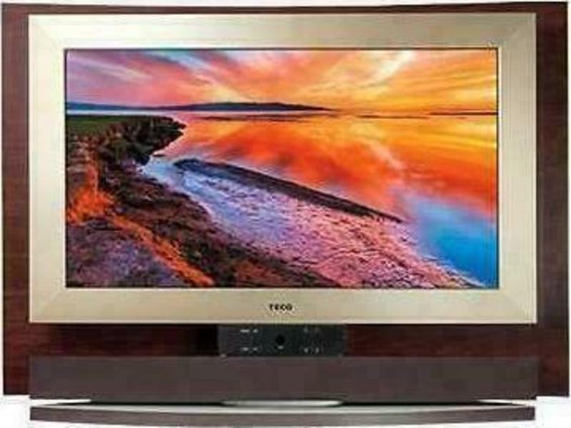 Teco TA4671RT tv