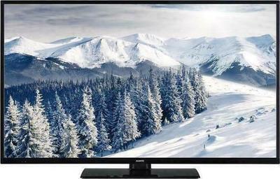 Skantic B5012FHD Telewizor