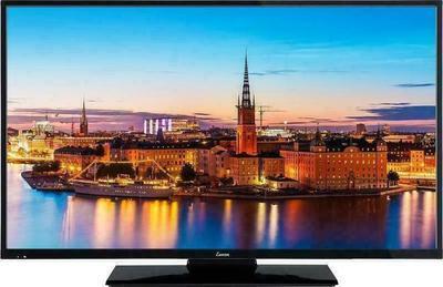 Luxor LED43FSB Telewizor
