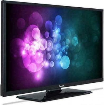 Luxor LED32HB Telewizor
