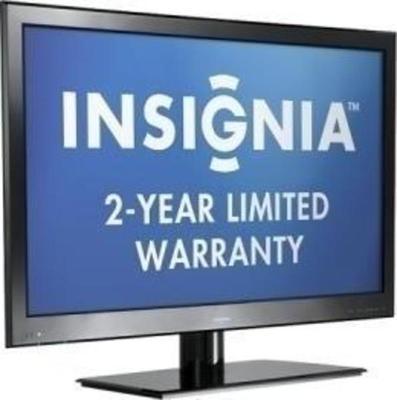 Insignia NS-42E859A11 Fernseher