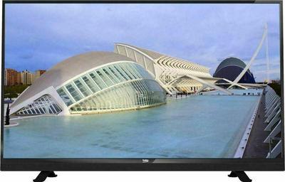 Beko B42L-8542-4B Telewizor