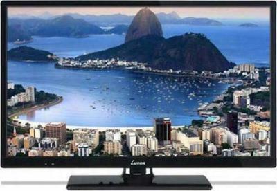 Luxor LED24UL Telewizor