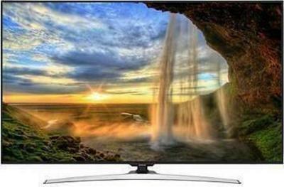 Hitachi 55HL8000 TV