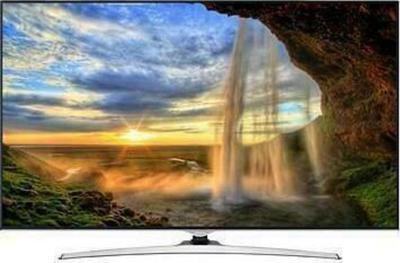 Hitachi 65HL8000 TV