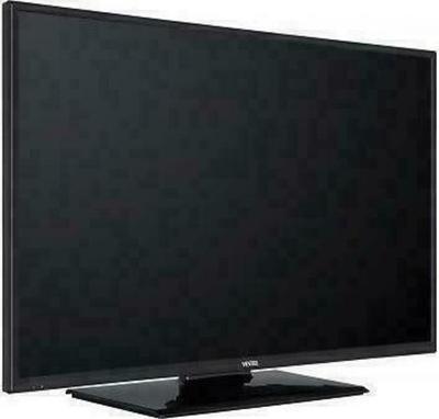 Luxor LED40DBi Telewizor