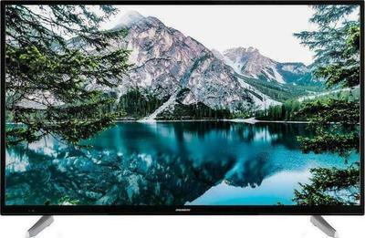 DigiHome 50US181 TV