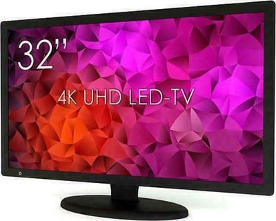 SWEDX SS-32K1-01-PP1 Telewizor