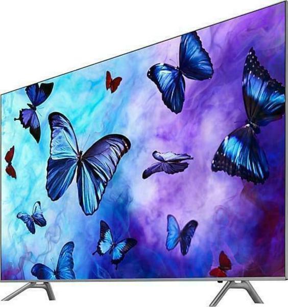 Samsung Q6FN TV