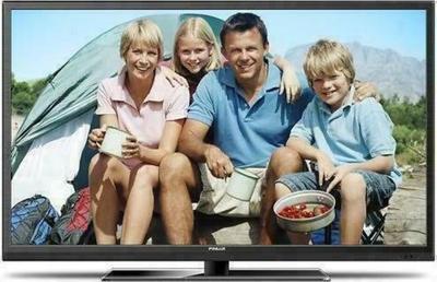 Finlux 40C227FLX TV