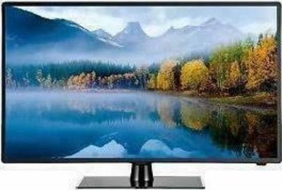 Manta LED4004 TV
