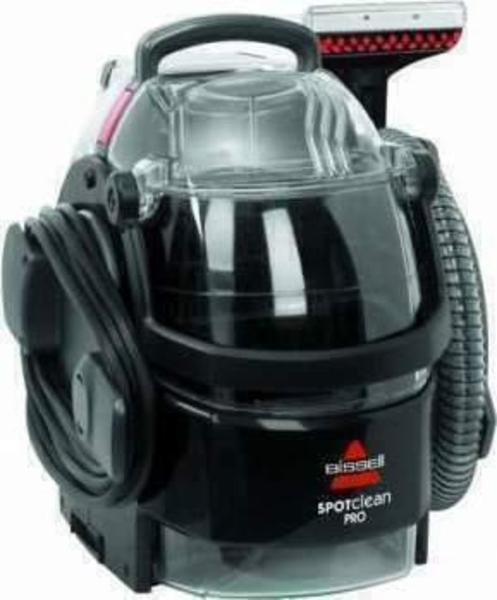 Bissell 3624 Vacuum Cleaner
