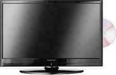 Dantax 20LED DV820 S2 TV
