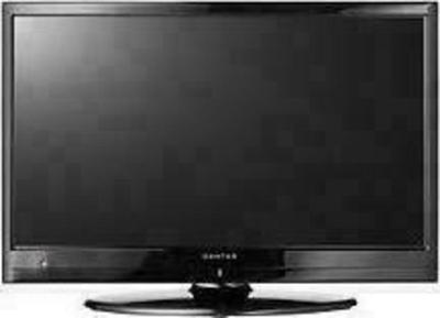 Dantax 20LED 810 T2 TV