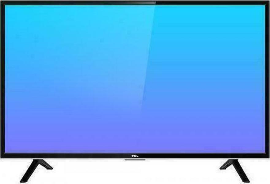 TCL 40DS501 tv