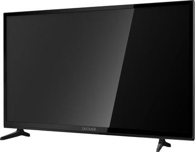 Denver LED-4066T2CS TV