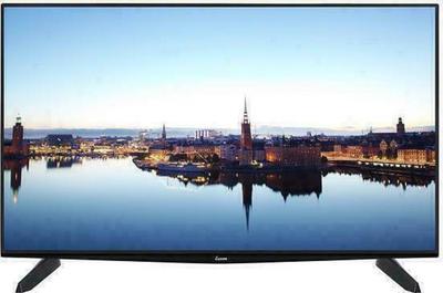 Luxor LED43FSWB Telewizor