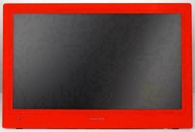 Dantax 22LED 300 TV