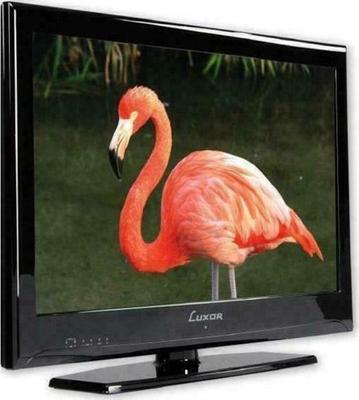 Luxor LED32DL Telewizor