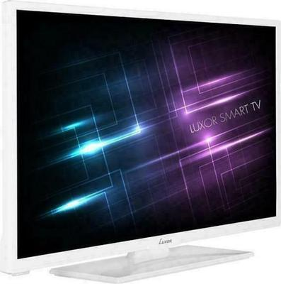 Luxor LED32HSW Telewizor