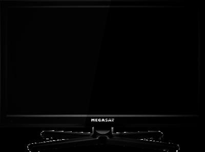 Megasat Royal Line 22 TV