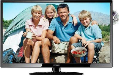 Finlux 32C285FLXD TV