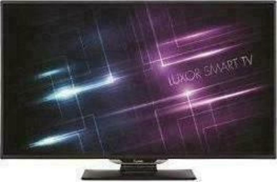 Luxor LED48SST front on