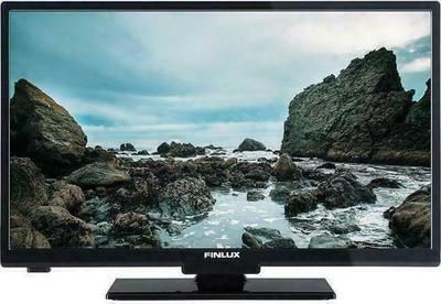 Finlux 24FLKR274SVD TV