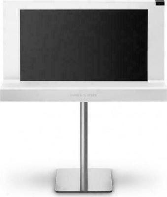 Bang & Olufsen BeoVision 8-32 Telewizor