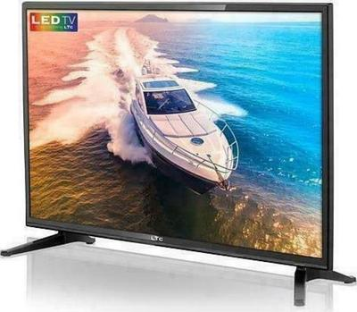LTC LED-3205 TV