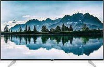 Finlux 55FUC8021 TV