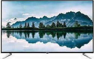 Finlux 65FUC8021 TV