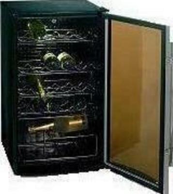 Exquisit WBC 115 Wine Cooler